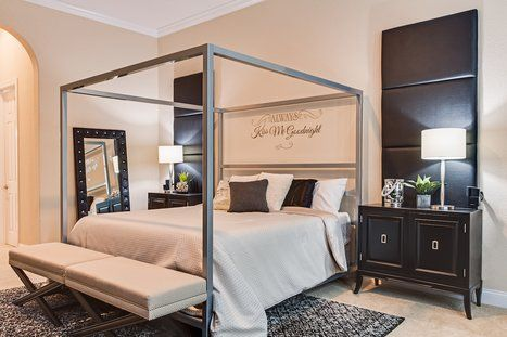 Traditional Bedroom Designs Cool Photography John Zawacki Photography Traditional Bedroom Design Decorating Inspiration
