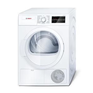 Ge Spacemaker Diamond Gray Laundry Center With 3 8 Cu Ft Washer