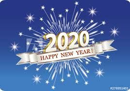 Happy New Year 2020 Date Happy New Year 2020 Happy New Year Quotes Happy New Year Wishes