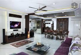 Interior Decorators Regalias India Interiors Regalias India