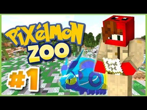 Zoo Season 2 Stream