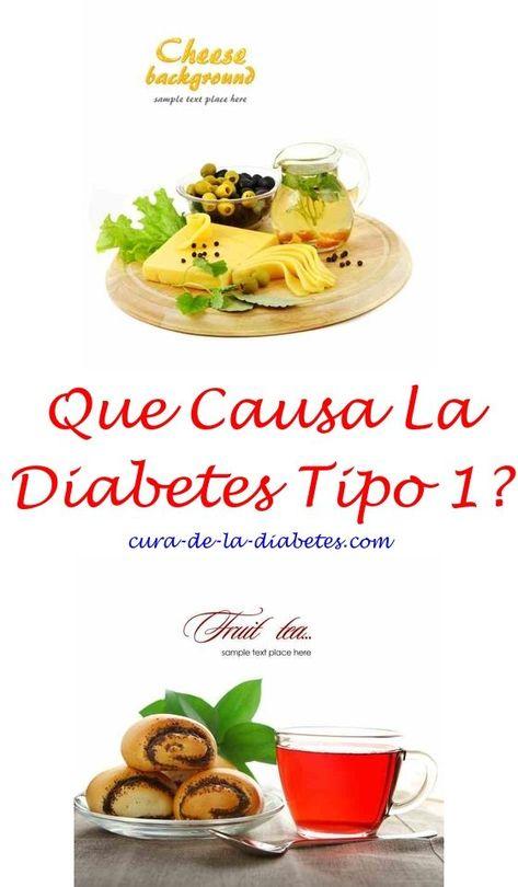 diabetes gestacional no en segundo embarazo