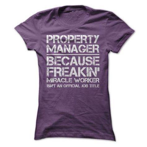 COMPUTER-OPERATIONS-MANAGER Job Shirts Pinterest Funny - operations manager job description