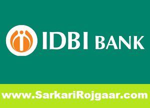 Best 25 idbi bank ideas on pinterest indusind bank bank of idbi bank assistant manager interview letter 2018 admission program 2016 17 spiritdancerdesigns Images
