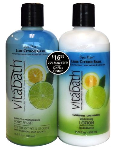 Get Waxelene At Select Bed Bath Beyond Locations Waxelene Petroleum Jelly Natural Household Products