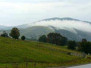 Landscapescountryfields With Images Virginia Hill West Virginia Landscape
