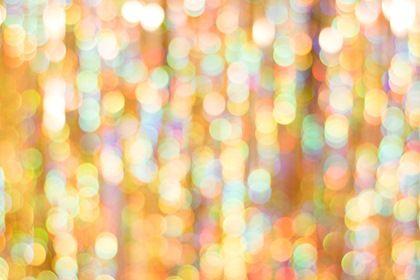 Colored Golden Bokeh Background Background Festive Glowing Space Blur Night Bright Golden Beautiful Blink G Bokeh Background Bubbles Wallpaper Bokeh