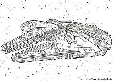 100 Star Wars Coloring Pages In 2020 Star Wars Art Star Wars Poster Coloring Pages
