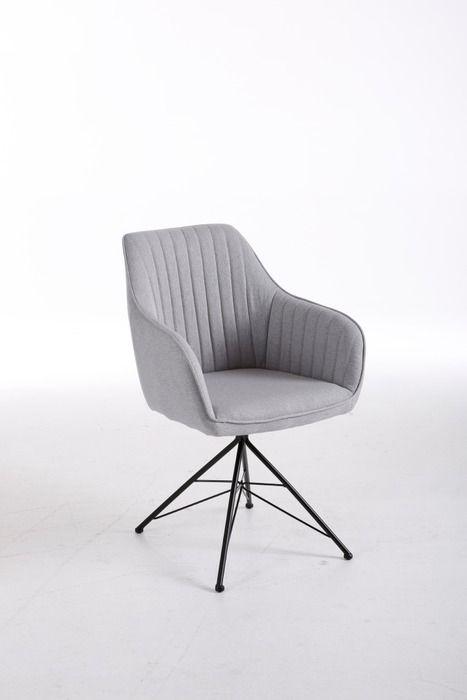 Stuhl Chilli Hellgrau Online Kaufen Bei Segmuller In 2020 Stuhle Leder Mobel Skandinavische Stuhle