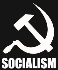 10 Communism Socialism Totalitarianism And Capitalism Ideas Socialism Capitalism Communism