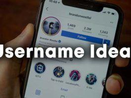 Creative Instagram Username Ideas Funny Rare Classy Instagram Username Ideas Cool Usernames For Instagram Usernames For Instagram