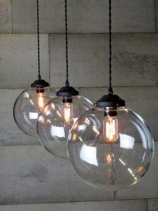 Why Is Height Of Installation Critical For Pendant Light Fixtures Network Modern Kitchen Lighting Kitchen Pendant Lighting Kitchen Island Lighting