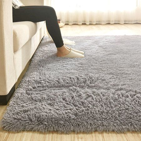 10 Great Carpet Inspirations To Perfect Your House This Year In 2020 Bedroom Area Rug Rugs On Carpet Carpets For Kids