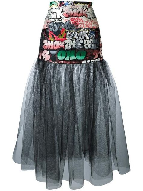 Find the perfect full skirt in the designer full skirts edit at Farfetch. Discover volume skirts & puff skirts from key luxury labels now. Stage Outfits, Kpop Outfits, Celebrity Outfits, Cute Outfits, Kpop Fashion, Fashion Pants, Fashion Outfits, Full Skirts, Looks Style