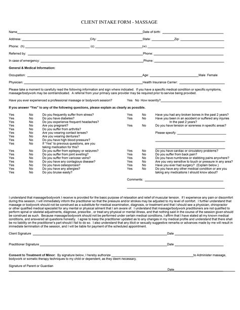 13+ Contingency Plan Templates u2013 Free Sample, Example, Format - business contingency plan template