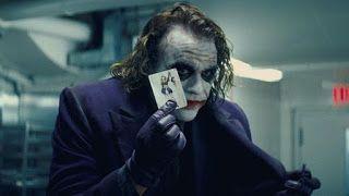 The Dark Knight Movie Ringtone Download Batman Ringtone Joker Ringtone Movie Sequels Good Movies Best Action Movies