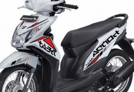 New Beat 2020 Honda Beat 2020 Rumors | 2020 Car Rumors | Honda, Beats, Motorcycle