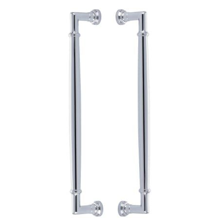 Emtek Btb86912 Build Com Emtek Shower Door Hardware Door Pulls