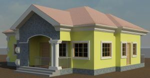Marvelous 35 X 70 West Facing Home Plan Small Home Plans Pinterest House 20 X 50 House Plans West Facing Pho In 2020 House Design House Floor Plans Budget Modern