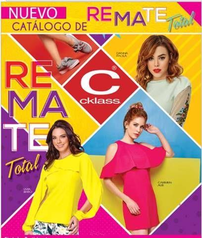17c424be099 Ofertas Cklass Rebajas 2019 | Cklass | Catalogos, Ofertas, Moda ...