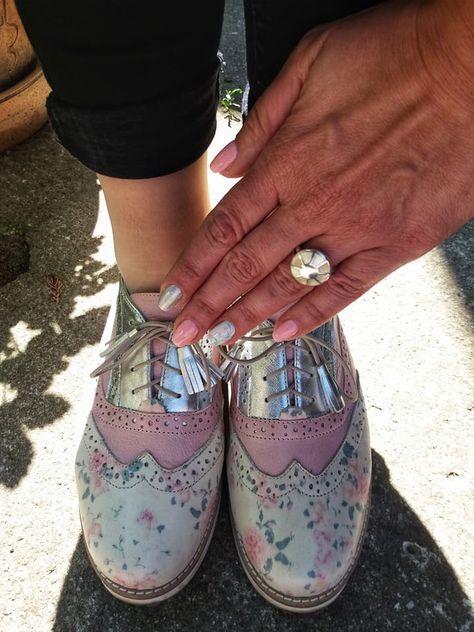 top brands online shop buying cheap Bratscher Custom Shoes | I want to buy | Custom shoes ...