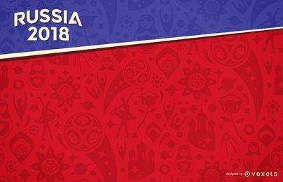 Russia 2018 World Cup Background World Cup Russia World Cup Fifa World Cup