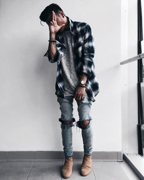 35 Best swag on images | Mens fashion:__cat__, Menswear, Men
