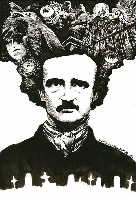 Top quotes by Edgar Allan Poe-https://s-media-cache-ak0.pinimg.com/474x/0e/42/7a/0e427ac137a8ef23e7870a2ef81277aa.jpg
