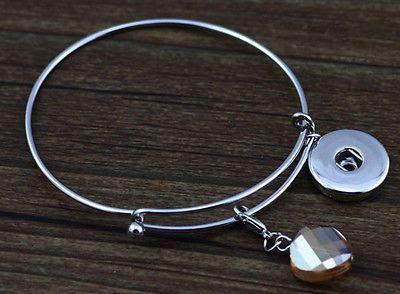 ]] hotsell button Alex&Ani silver Round bracelet Bangle j1820 - http://designerjewelrygalleria.com/alex-ani/hotsell-button-alexani-silver-round-bracelet-bangle-j1820/