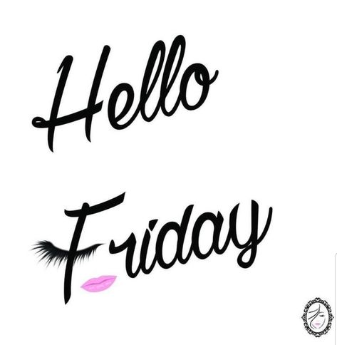 Finally Friday!  To celebrate use code Bella15 for 15% off 💕Bella Lashes ~ Eyelash & Brow Growth Enhancing Serum!  ➡️Just apply morning & night and see the difference in just 2 weeks!👌 ➡️ at 5-6 weeks you'll see significant fullness & length ➡️ at 10-12 weeks you'll see STUNNING length that you never thought was possible!  60 Day Guarantee ✔ 100% Natural Ingredients ✔ 2+ months supply in each bottle ✔ . . . #bellamodastudio #bellalashes   #naturallashserum #naturallashes #Eyelashgrowthserum