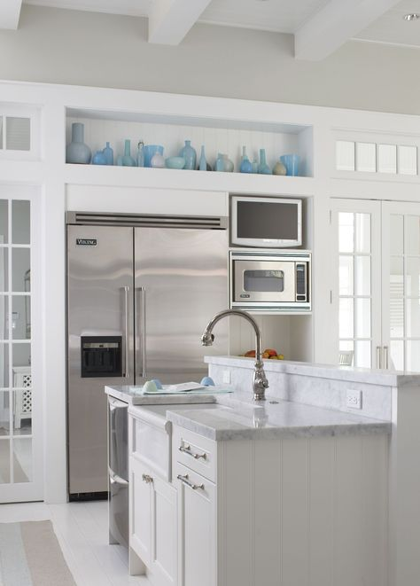 Nett Küche Und Bad Showrooms Monmouth County Nj Bilder - Kicthen ...