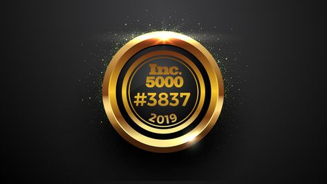 Point of Rental Software Named to Inc. 5000 List for 4th Time