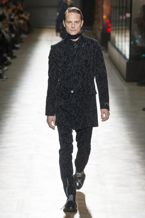 Very best rugged mens fashion<= #ruggedmensfashion