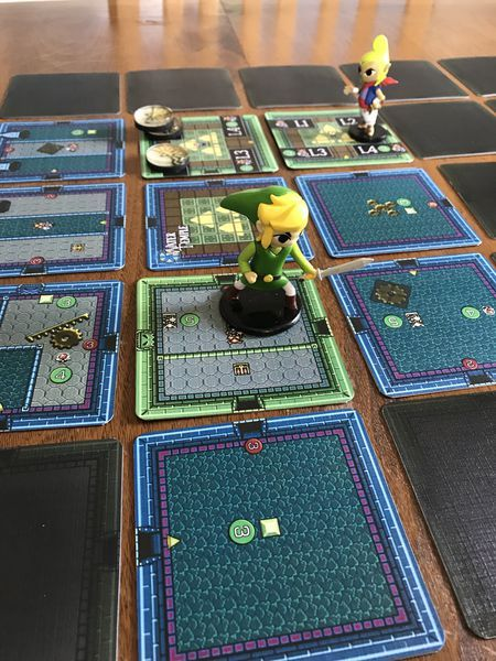 900 Game Stuff Ideas In 2021 Board Games Games Tabletop Games