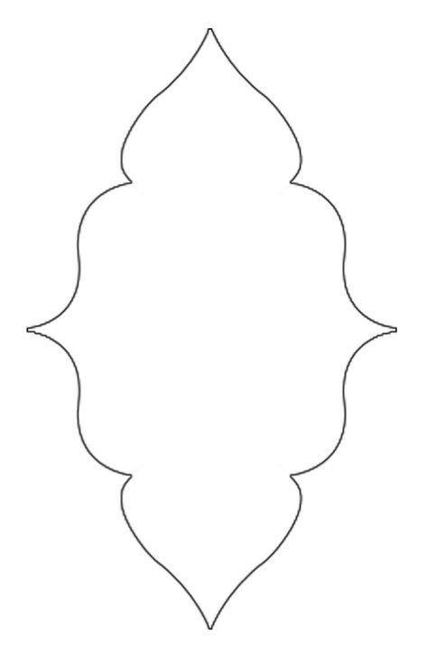 Drawing#Ramadan#Design