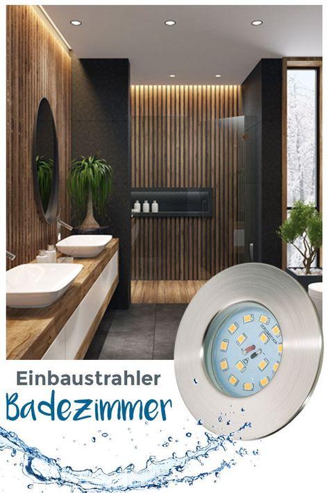 Pin Von Misshannybunny Auf Zukunft In 2020 Einbauleuchten Einbaustrahler Strahler