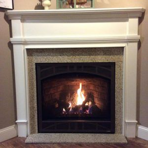 Interior Marvelous Heatilator Gas Fireplace Lied To Your