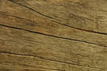 How To Clean Rustic Natural Wood Rustic Crafts And Diy