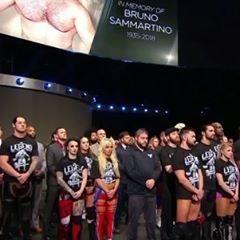 #WWE #WWERAW #WWESMACKDOWN #WWE205LIVE #WWENXT #WRESTLEMANIA #WRESTLEMANIA34 #WRESTLING #WOMENSWRESTLING #CHARLOTTEFLAIR #ROMANREIGNS#TRIPLEH #KURTANGLE #SHEAMUS #CESARO #SAMIZAYN #KEVINOWENS #RANDYORTON #BOBBYROODE #JINDERMAHAL #SHANEMCMAHON #SAMIZAYN #AJSTYLES #SETHROLLINS #FINNBALOR #DOLPHZIGGLER #RONDAROUSEY