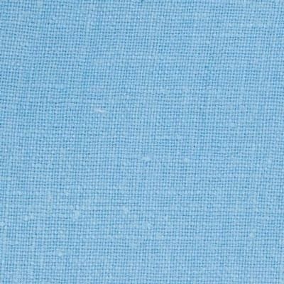 Irish Blue 2 100 Linen 5 5 Oz Light Medium Weight 56 Inch Wide Pre Washed Extra Soft Solid In 2021 Blue Fabric Texture Blue Texture Background Fabric Texture Seamless Soft blue texture background hd