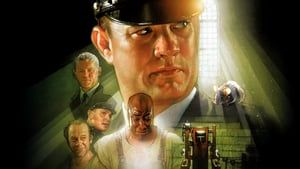 Index of The Green Mile | MLWHD COM | Hollywood Movies in