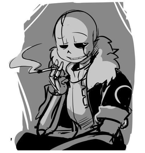 List of sans x reader comic pictures and sans x reader comic