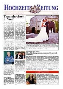 Verschiedene Muster Hochzeitszeitungen Fur Eine Hochzeit Silbernhochzeit Und Goldhochzeit In 2020 Hochzeitszeitung Silberne Hochzeit Hochzeit