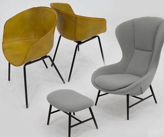 Gagnez Un Prix Germain Lariviere De 1000 In 2020 Furniture Home Decor Decor