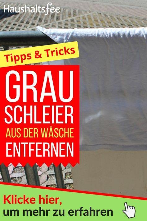 Graue Wäsche Wieder Weiß Bekommen Beste Tipps Waschen Trocknen