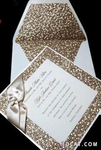 صور دعوة عقد قران جاهزة للكتابة بطاقة دعوة زواج جاهزة كروت فرح صوردعوةاعراس Wedding Invitation Cards Wedding Cards Elegant Wedding Invitations