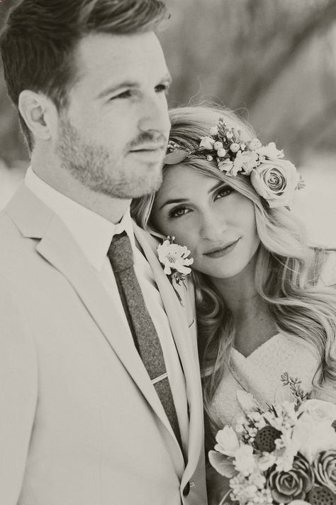20 Must-have Sweet Wedding Photos with Your Groom  #fun #wedding photos must have 20 Must-have Sweet Wedding Photos with Your Groom