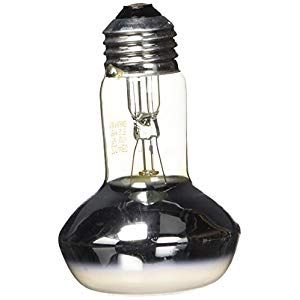 Top 10 Best Light For Leopard Gecko Reviews Guild 2018 Reptile Heat Lamp Clamp Lamp Uva Light