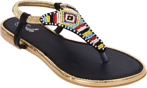 ff6066b79ec6 Jade Women Flats Occasion  Casual Material  Synthetic Leather Color  Black  Heel Height  0.25
