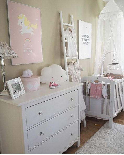 Baby Room Decoration Perfect Personal Room Decoration For You Baby